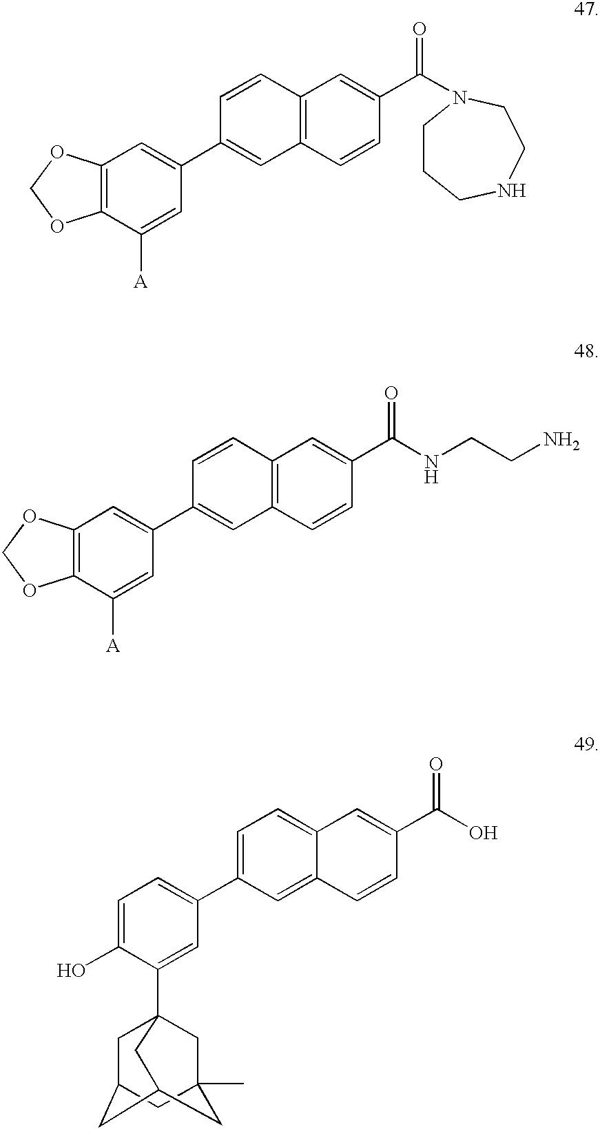 Figure US06462064-20021008-C00034