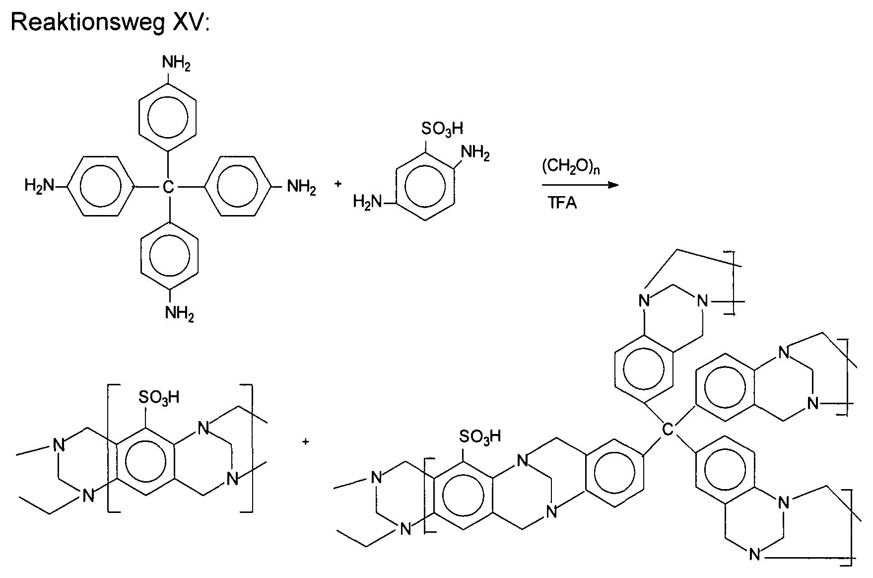Figure DE112016005378T5_0035