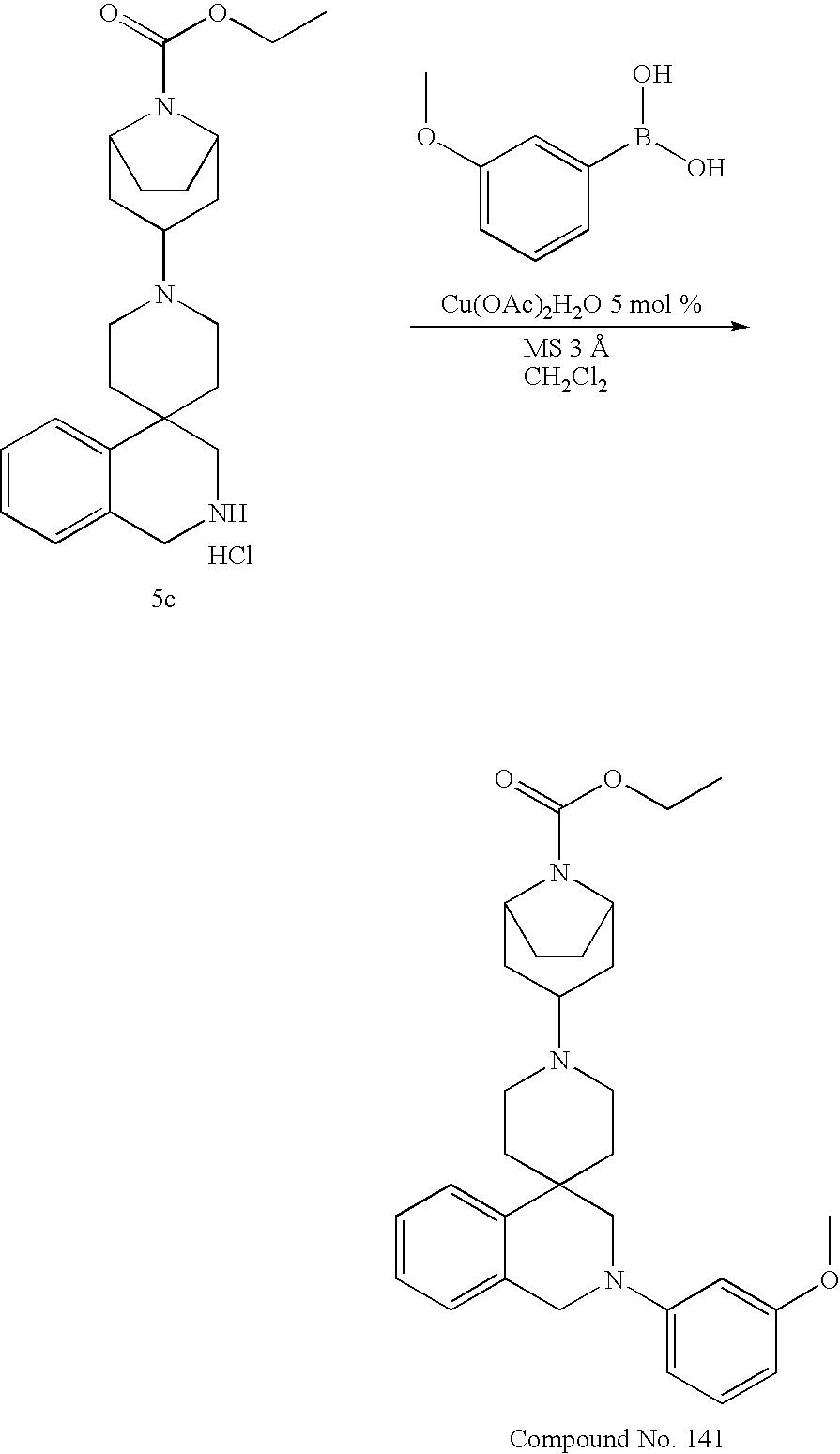 Figure US07863449-20110104-C00382