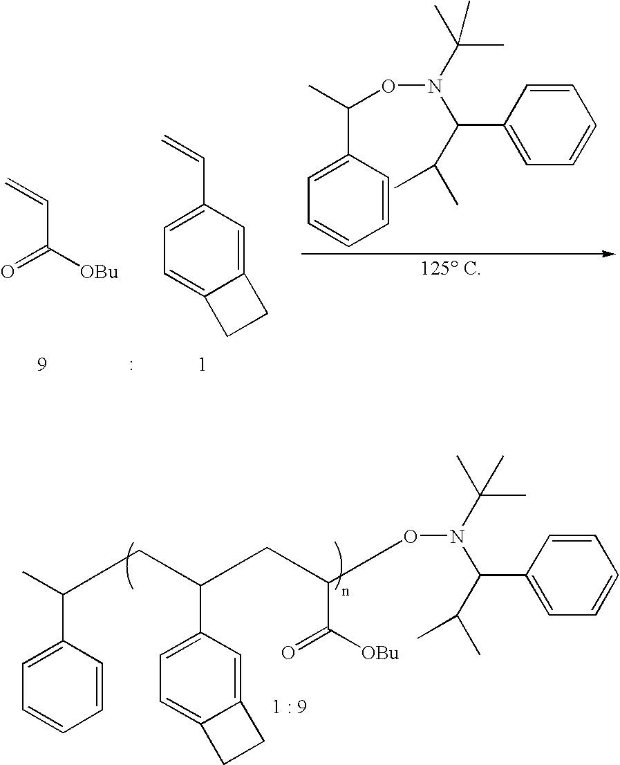 Figure US06992115-20060131-C00006