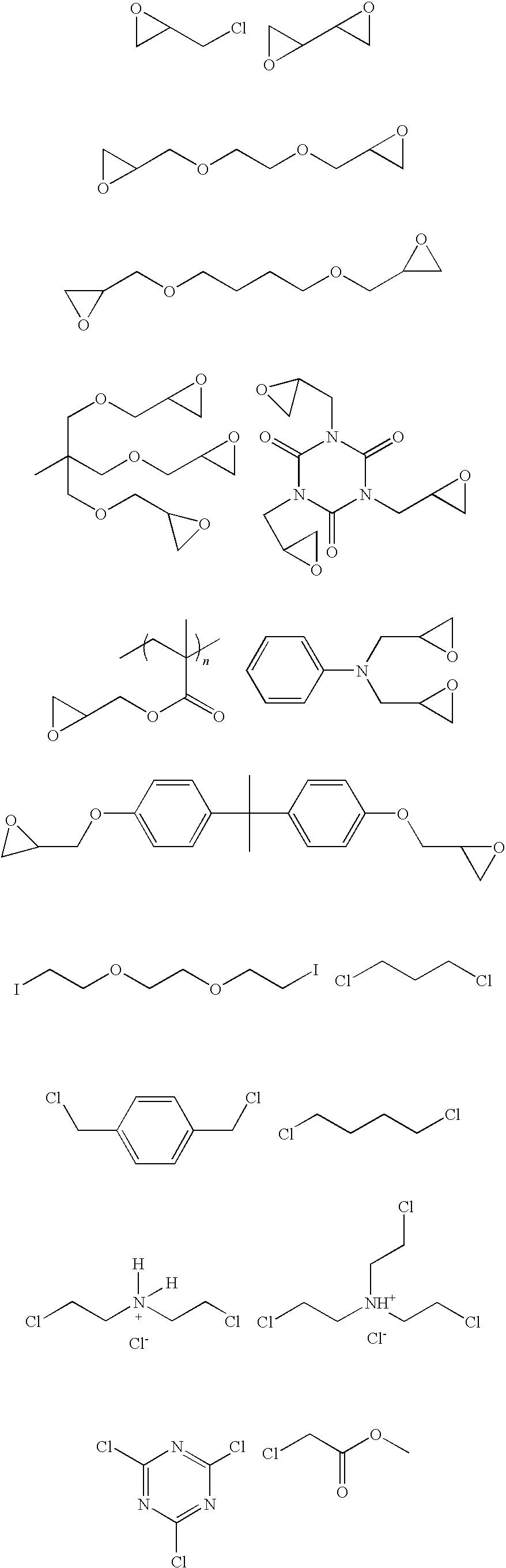 Figure US20090155370A1-20090618-C00014