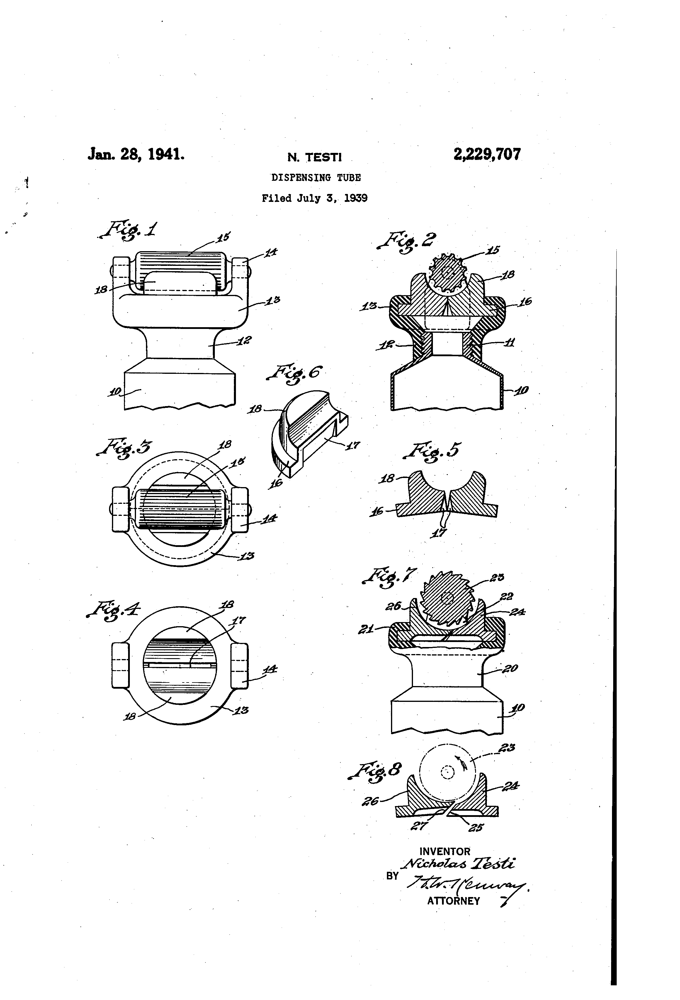 [Image: US2229707-drawings-page-1.png]