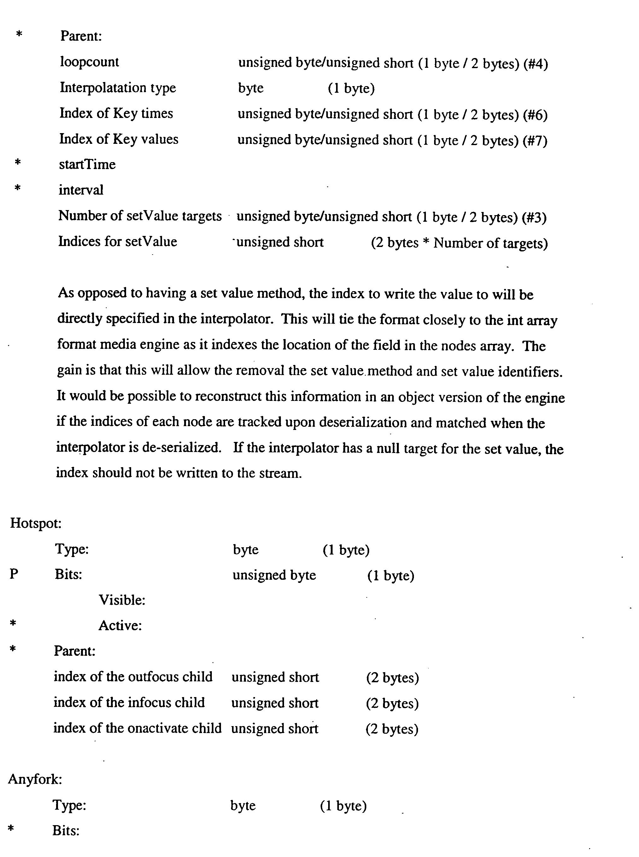 Figure US20040110490A1-20040610-P00012