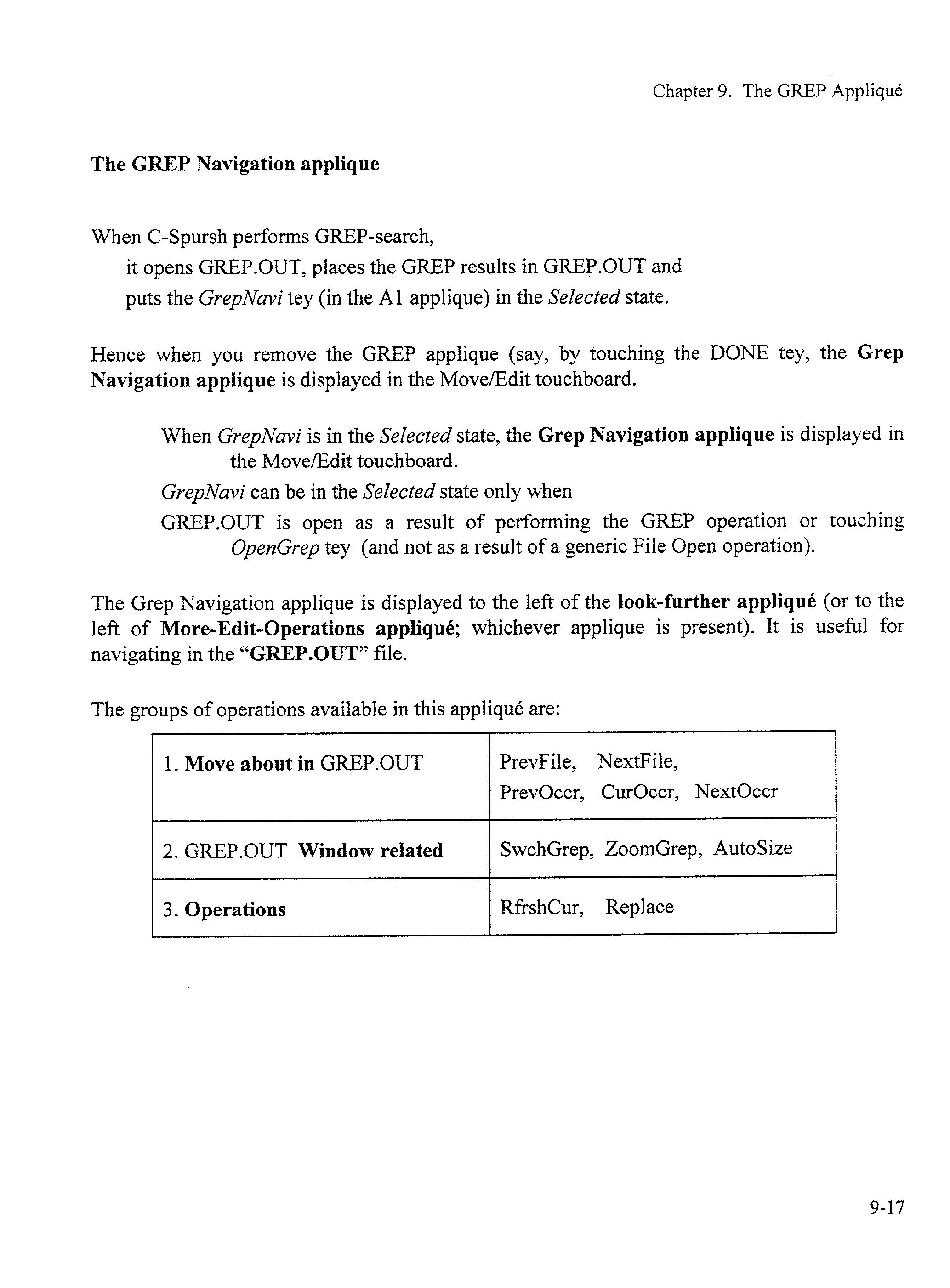 Figure US20030090473A1-20030515-P00142