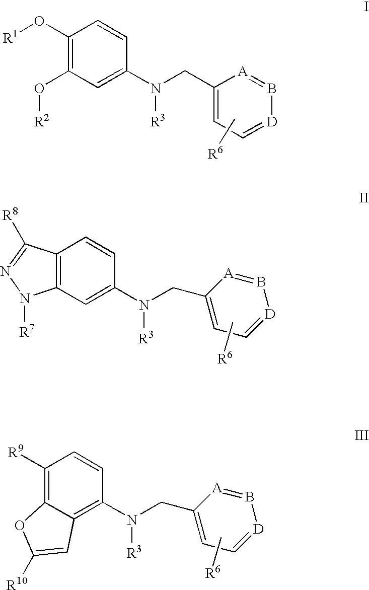 Figure US20100173942A1-20100708-C00001
