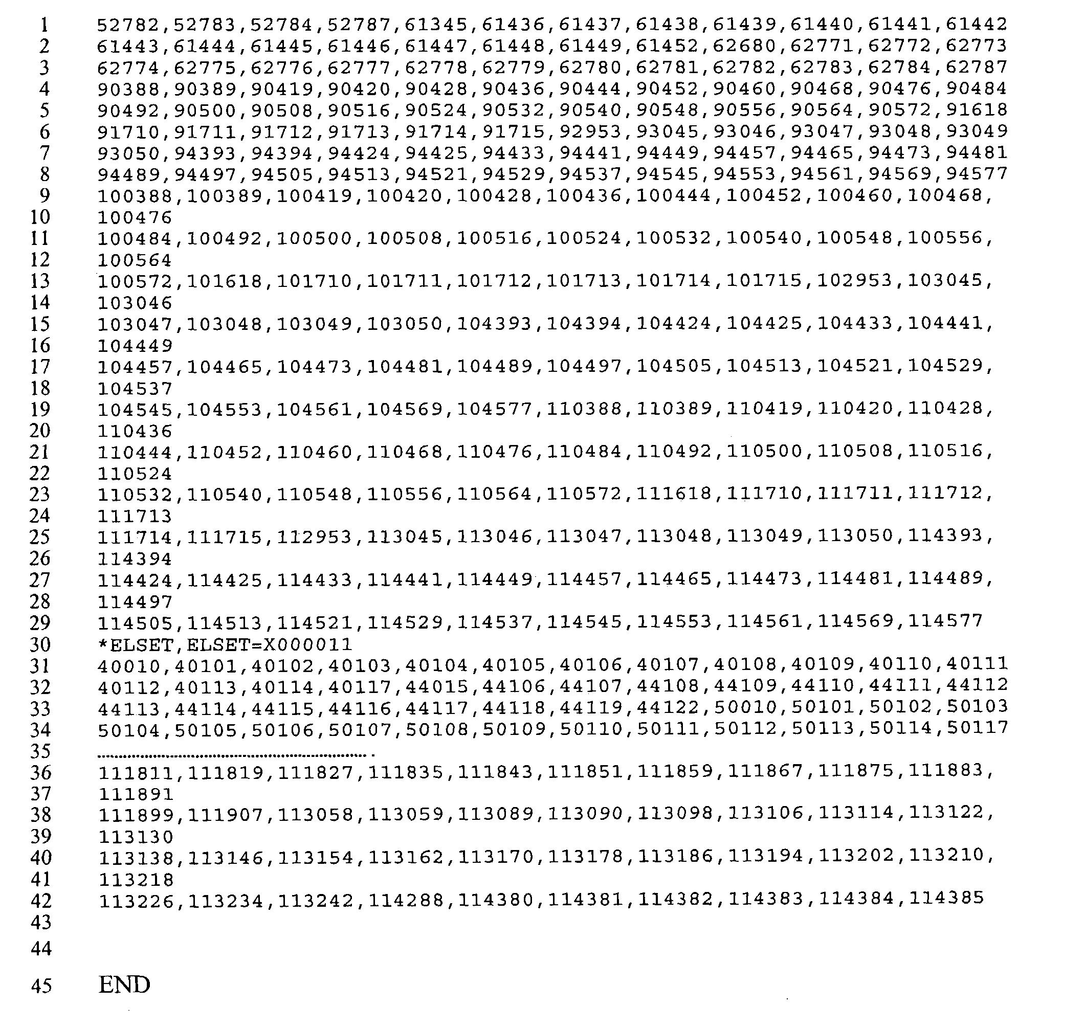 Figure US20040236455A1-20041125-P00060