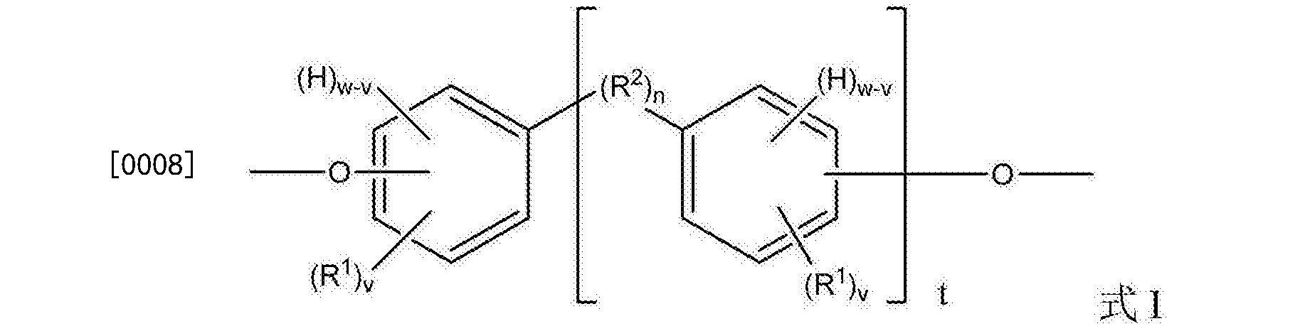 Figure CN104582671BD00051