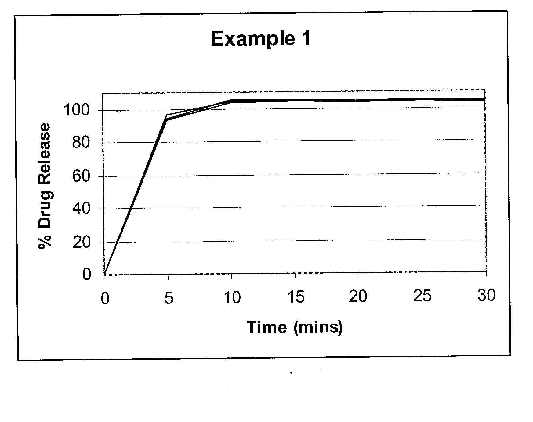 Figure US20030175355A1-20030918-P00001