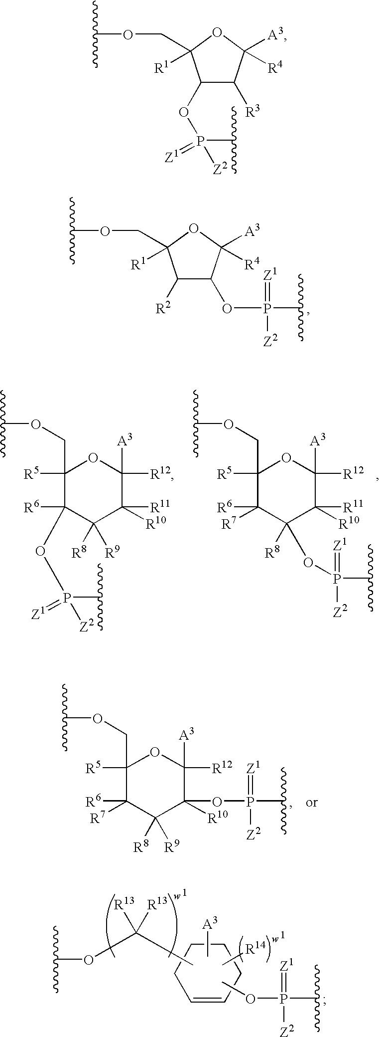 Figure US07893224-20110222-C00052