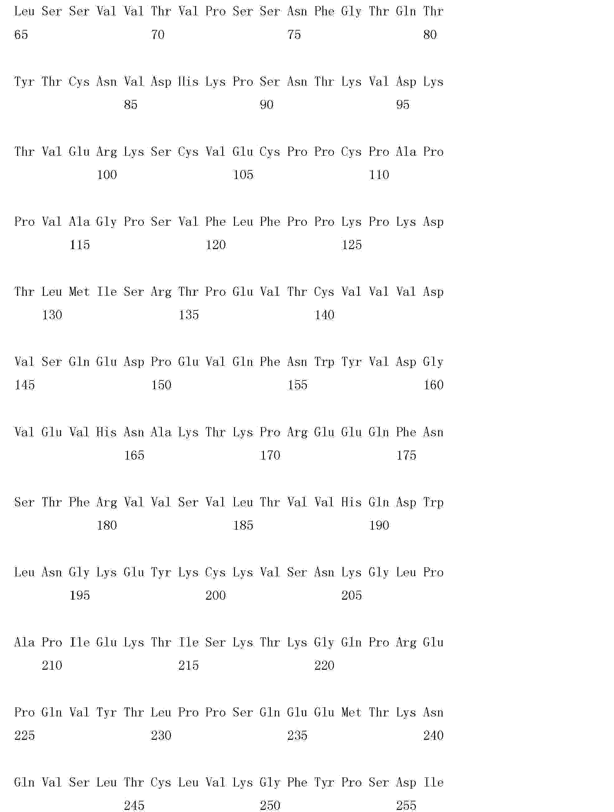 Figure CN102993304AD01111