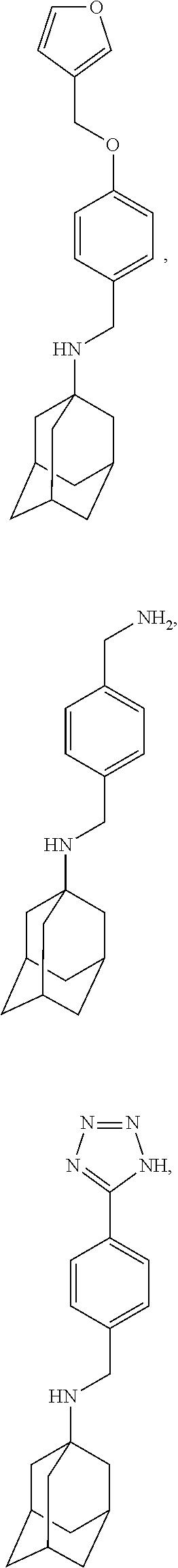 Figure US09884832-20180206-C00107