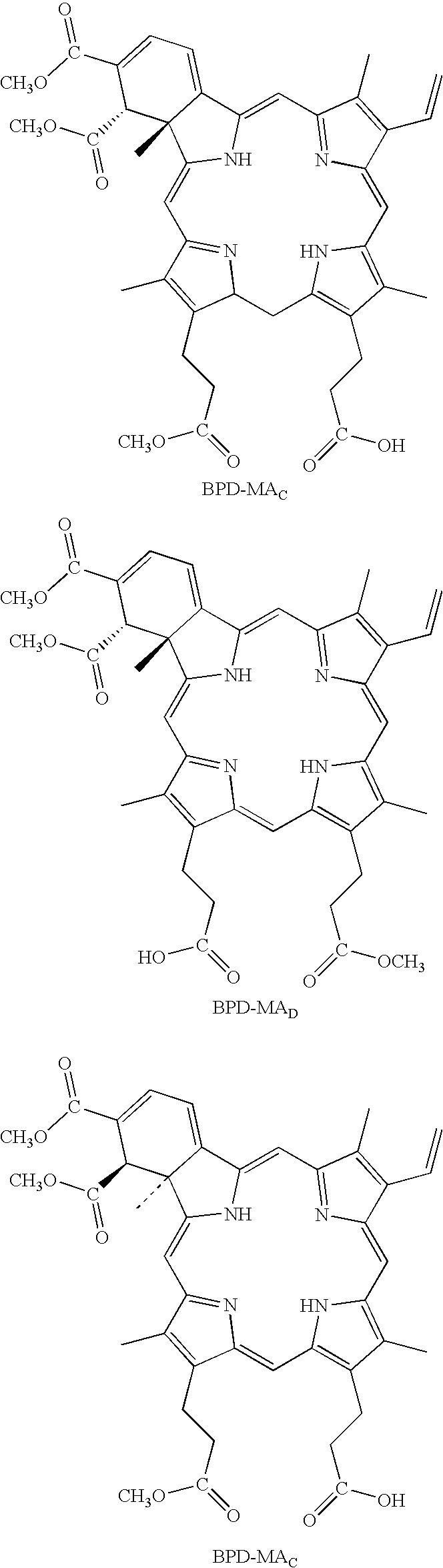 Figure US07264629-20070904-C00001