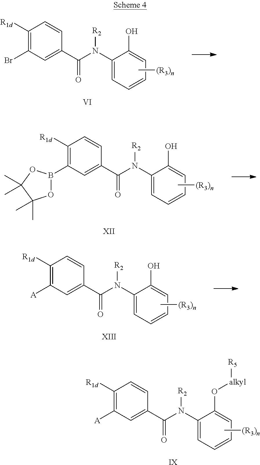 Figure US08952161-20150210-C00012