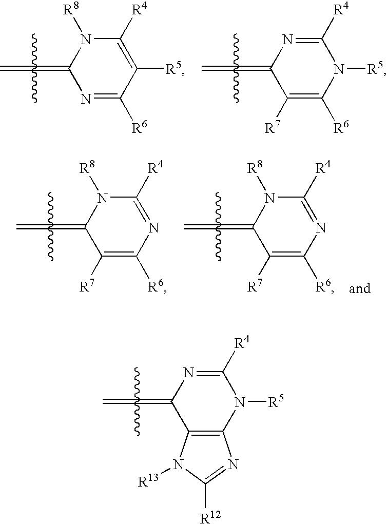 Figure US07456281-20081125-C00110