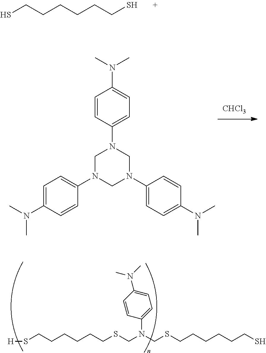 Figure US09120899-20150901-C00019