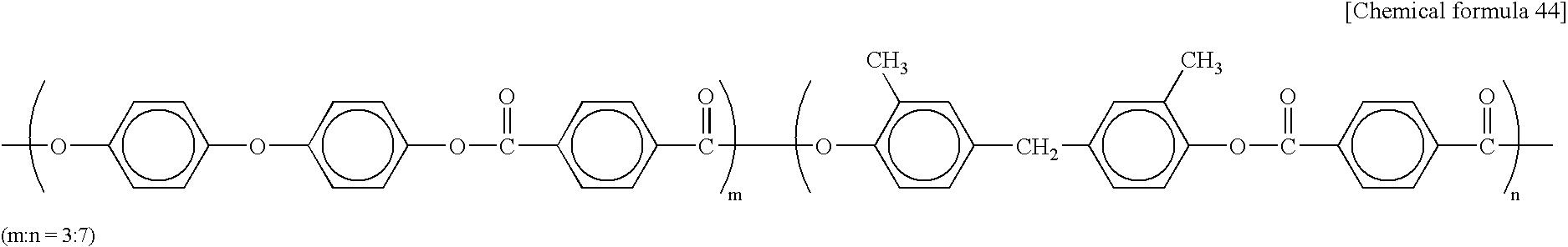 Figure US07604913-20091020-C00036