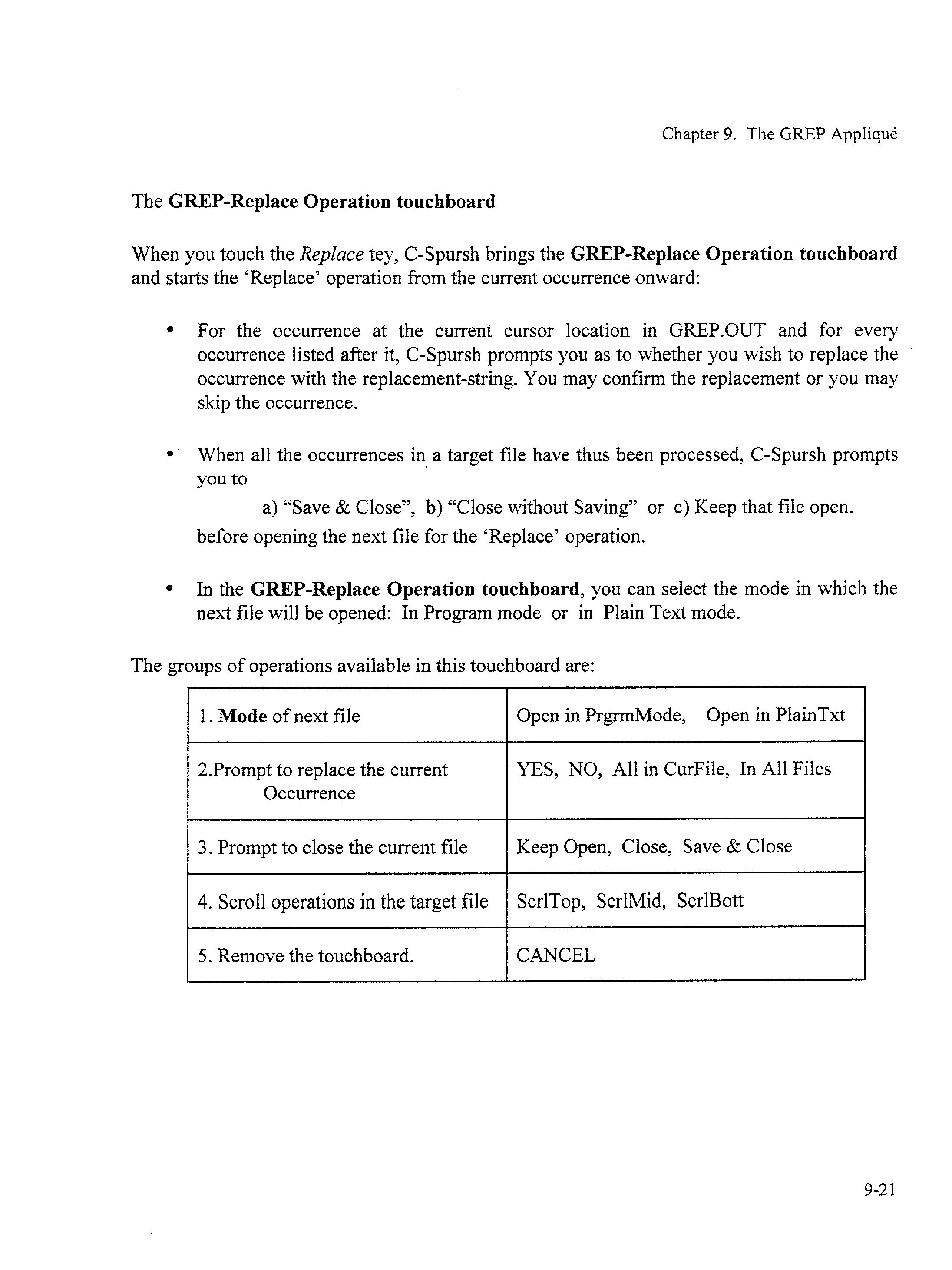 Figure US20030090473A1-20030515-P00146