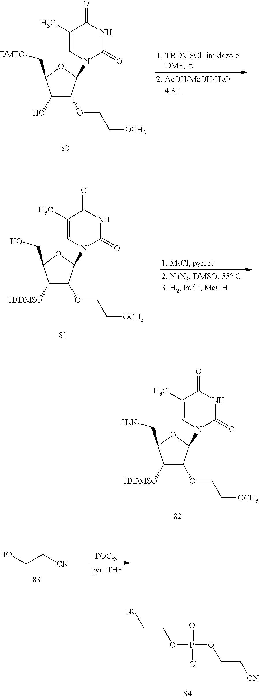 Figure US08987435-20150324-C00078