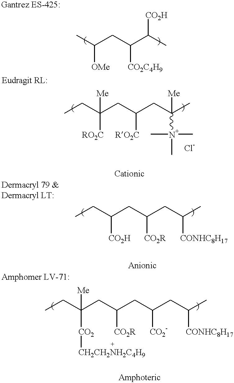 Figure US06224887-20010501-C00007