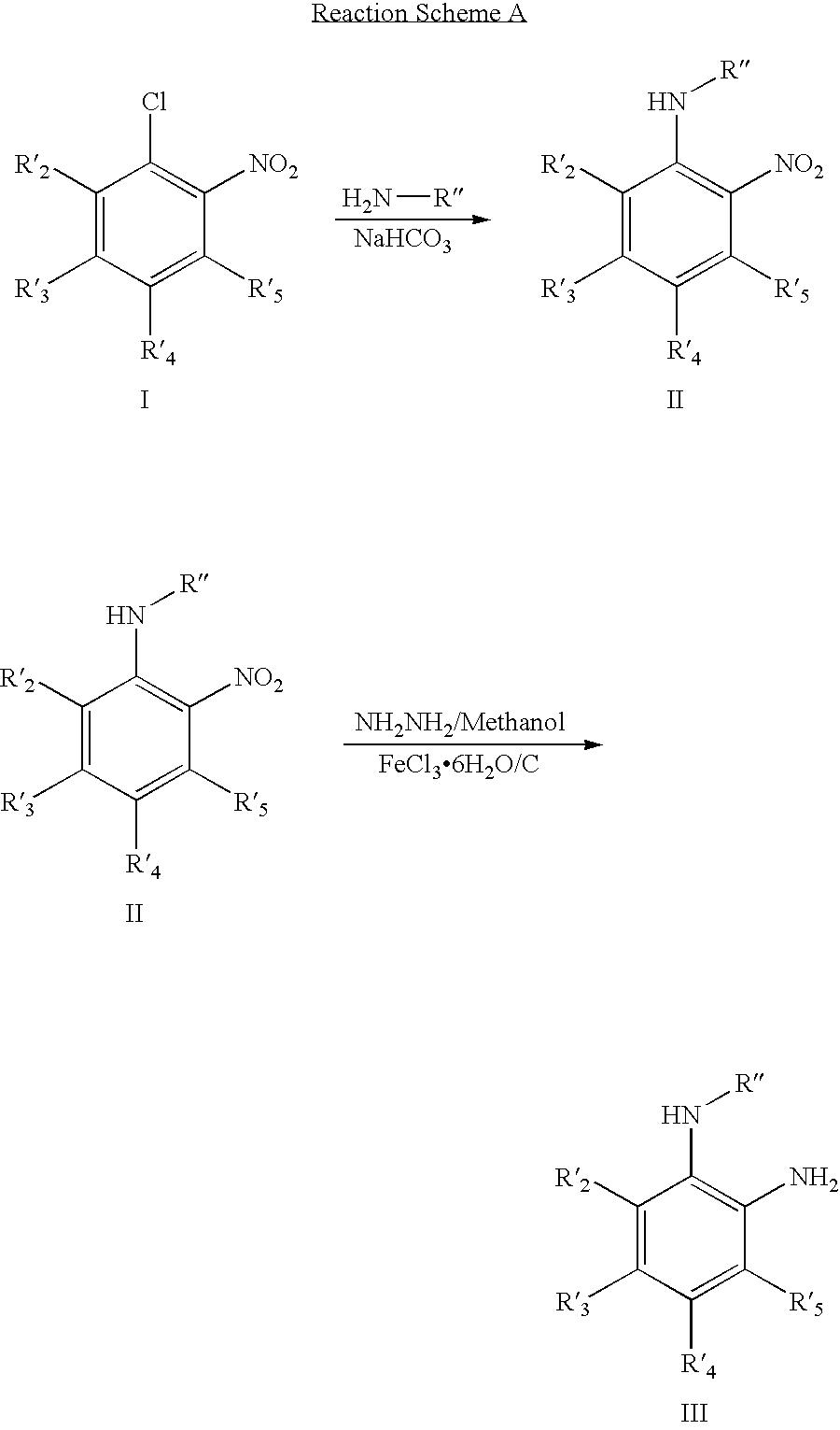 Figure US06687266-20040203-C00008