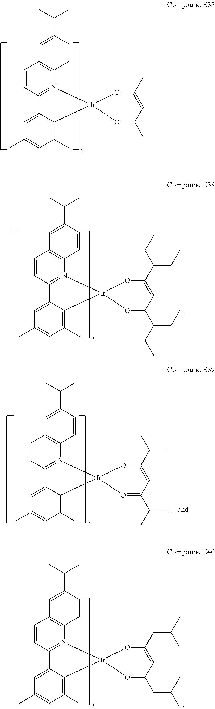 Figure US10074806-20180911-C00040