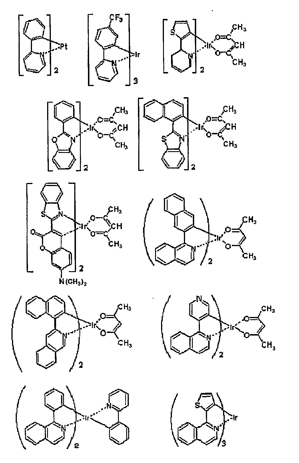 Figure WO-DOC-CHEMICAL-19
