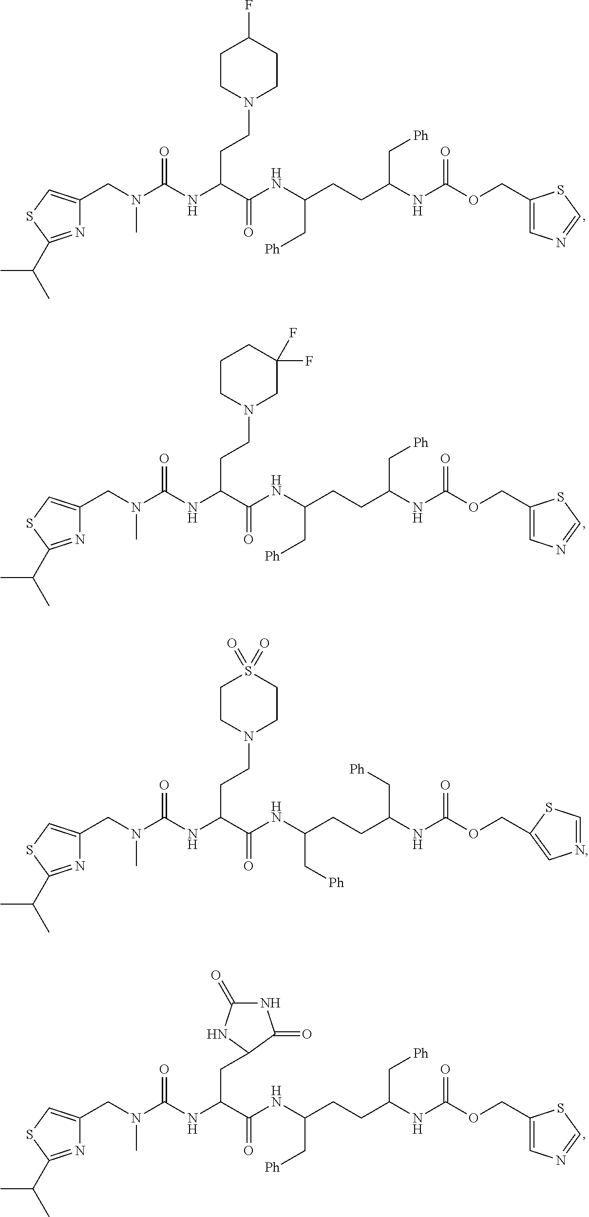 Figure US09891239-20180213-C00081