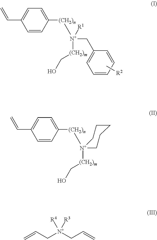 Figure US20110139717A1-20110616-C00001
