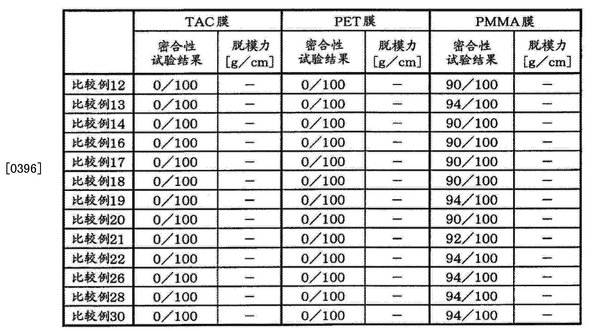 Figure CN103503115AD00322