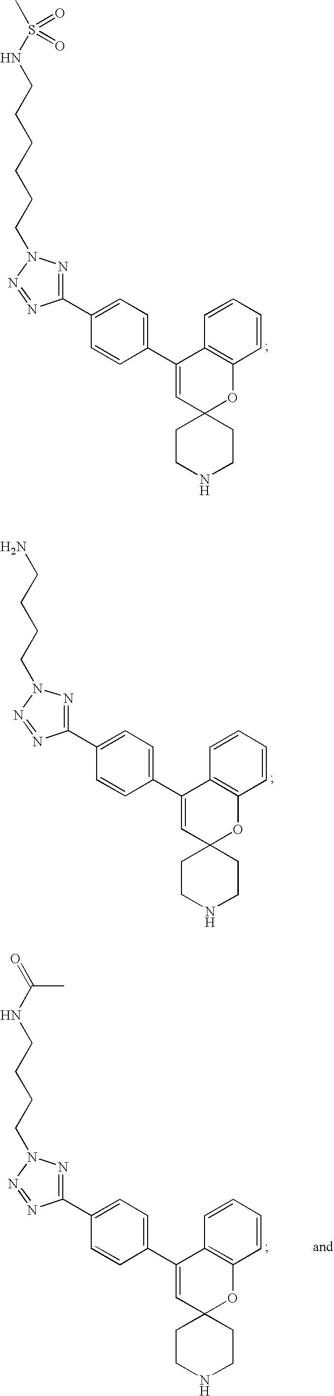 Figure US07598261-20091006-C00107