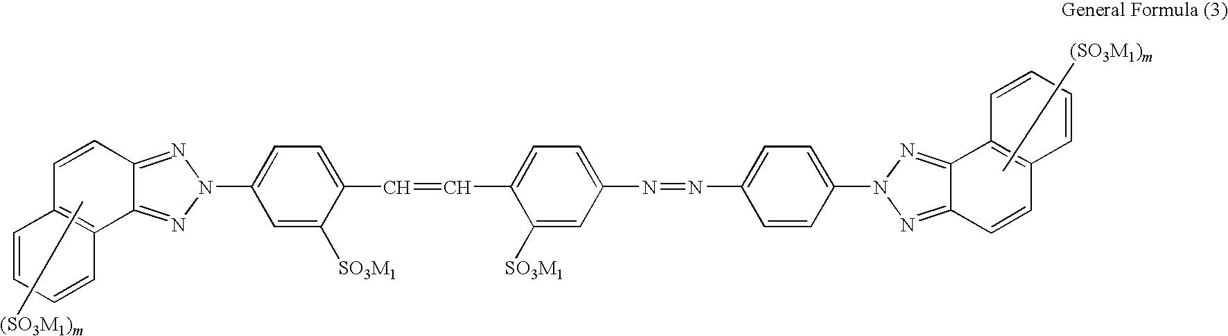 Figure US20090214789A1-20090827-C00006
