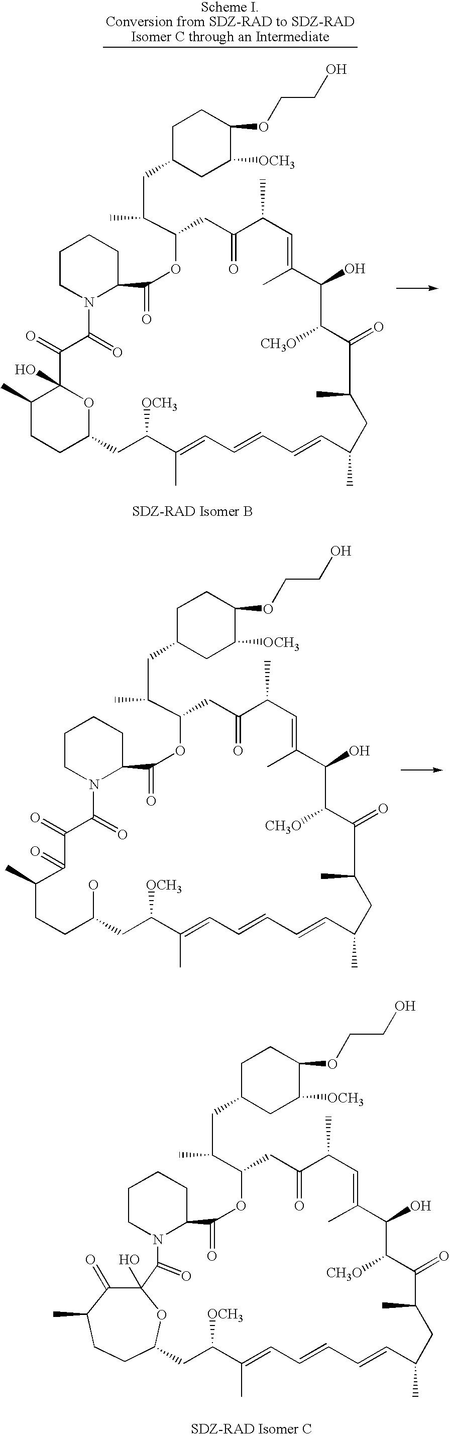 Figure US20060199834A1-20060907-C00002