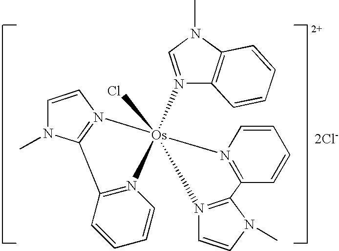 Figure US08262874-20120911-C00046