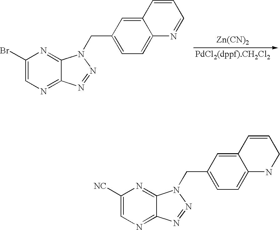 Figure US20100105656A1-20100429-C00064