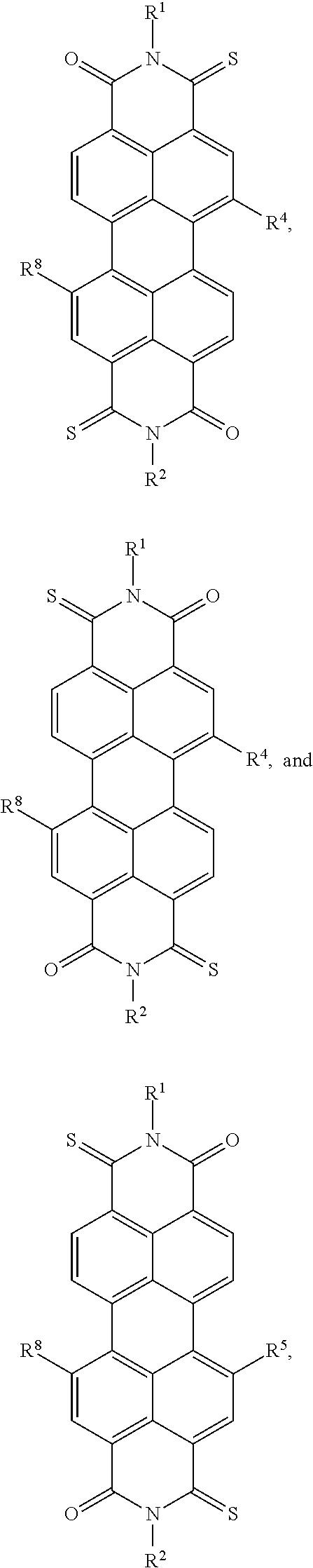 Figure US08440828-20130514-C00081