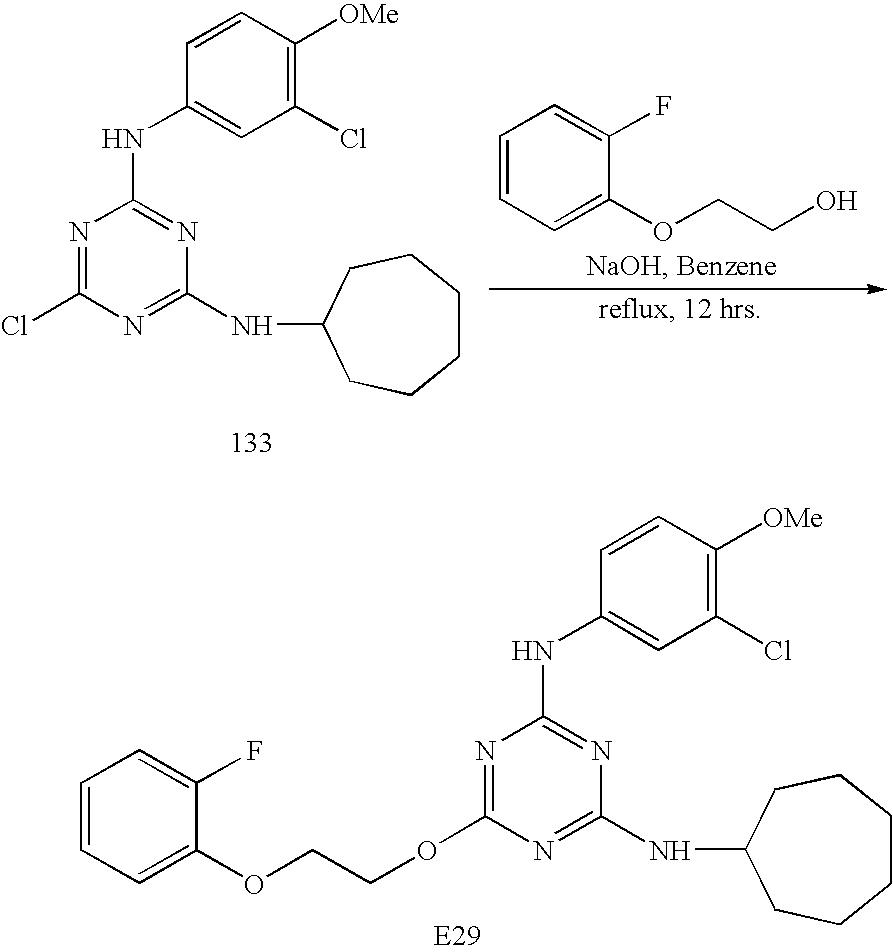 Figure US20050113341A1-20050526-C00221