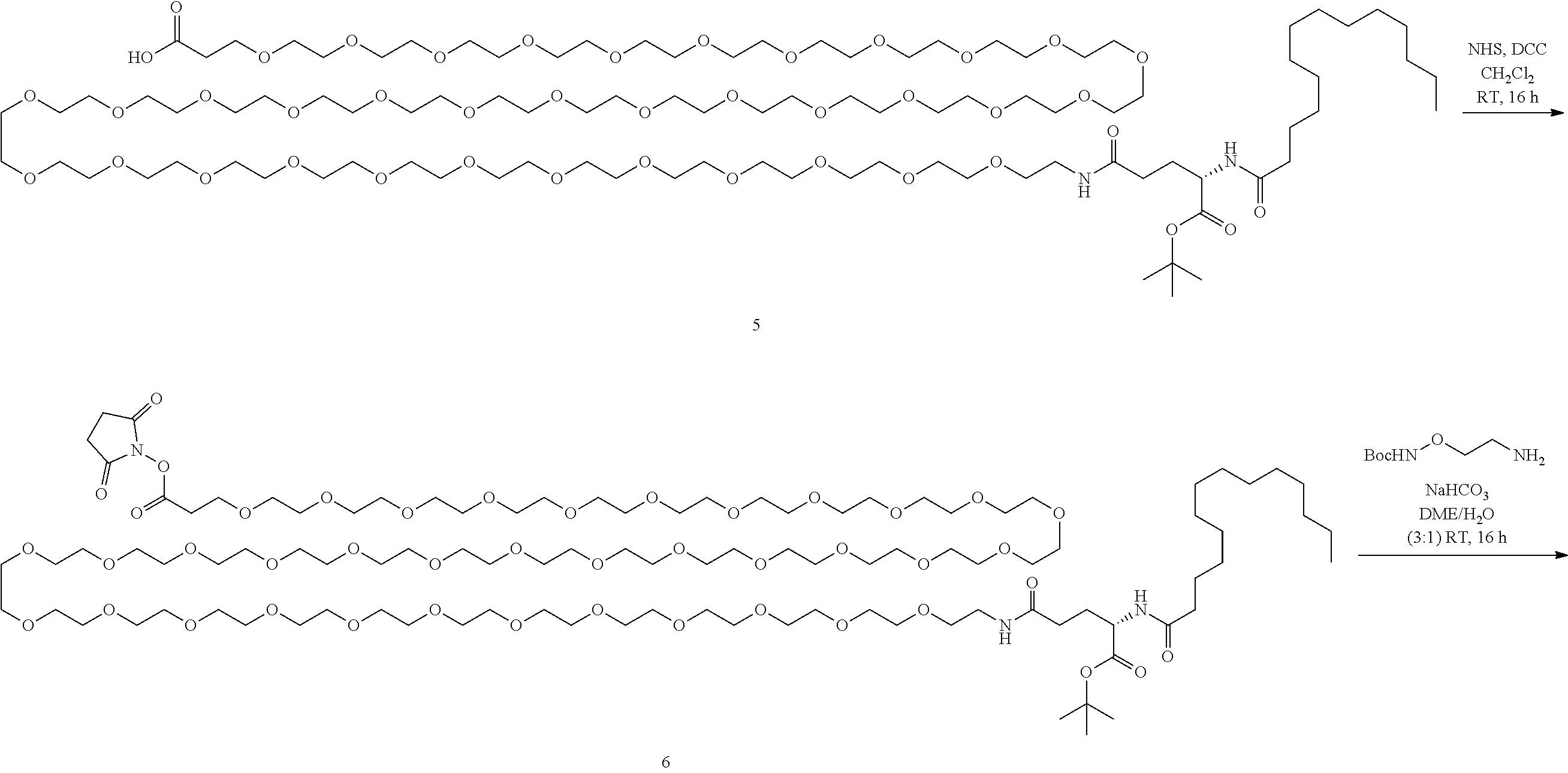 Figure US10266578-20190423-C00023