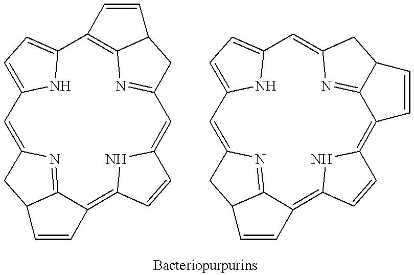 Figure US06376483-20020423-C00004