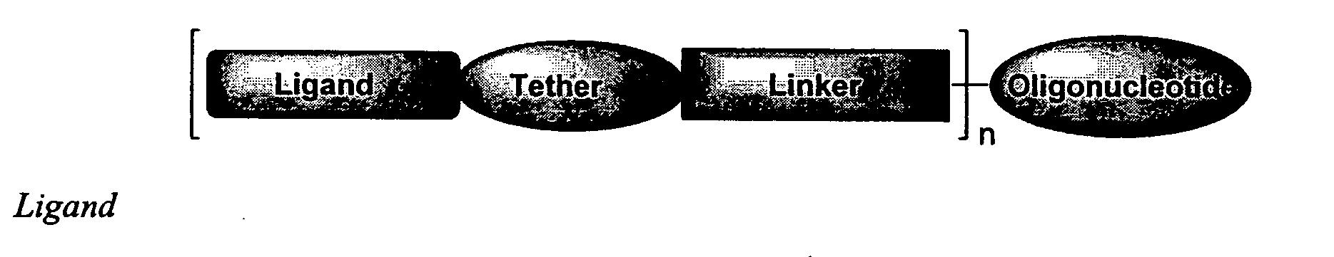 Figure US20060287260A1-20061221-P00001