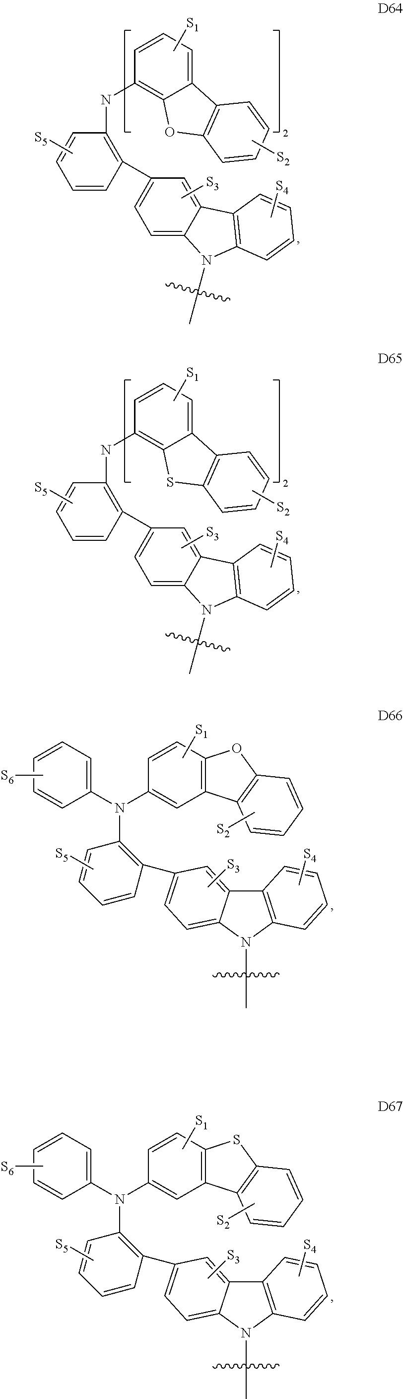 Figure US09324949-20160426-C00067