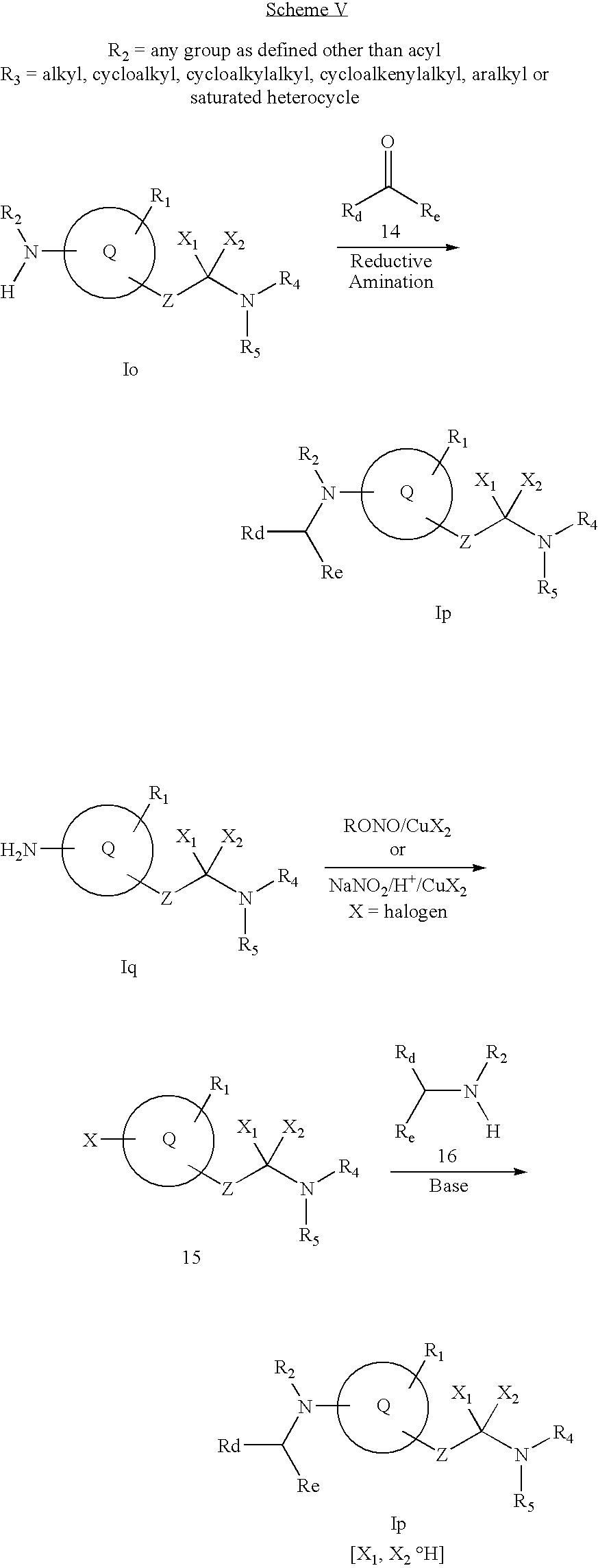 Figure US07153856-20061226-C00012