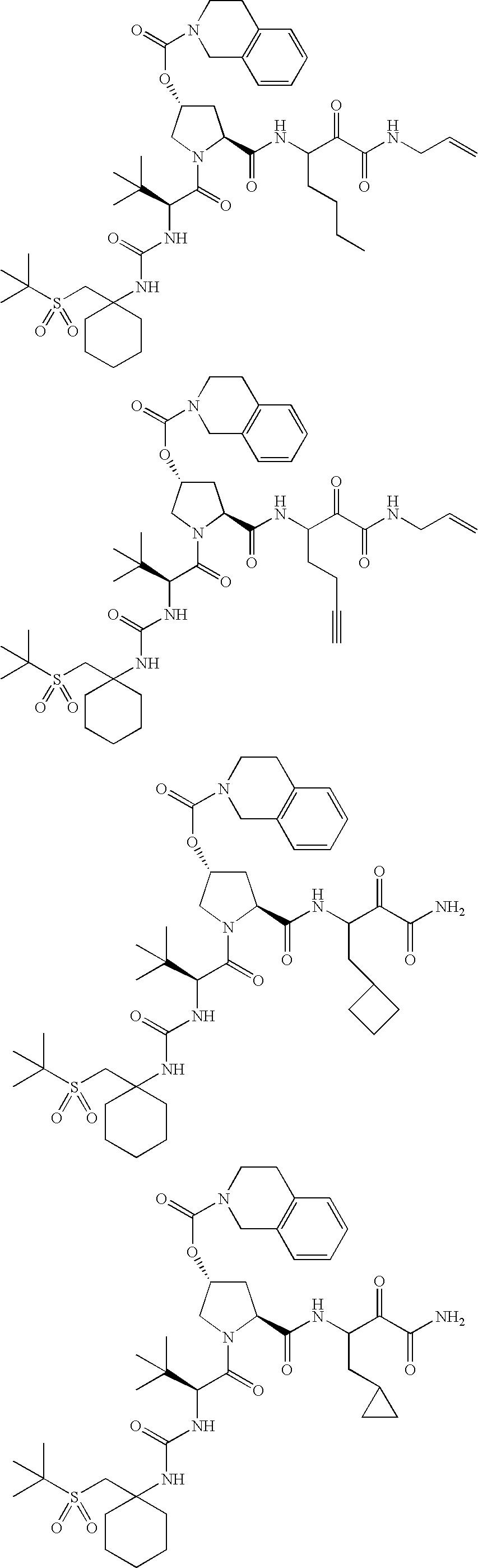 Figure US20060287248A1-20061221-C00560