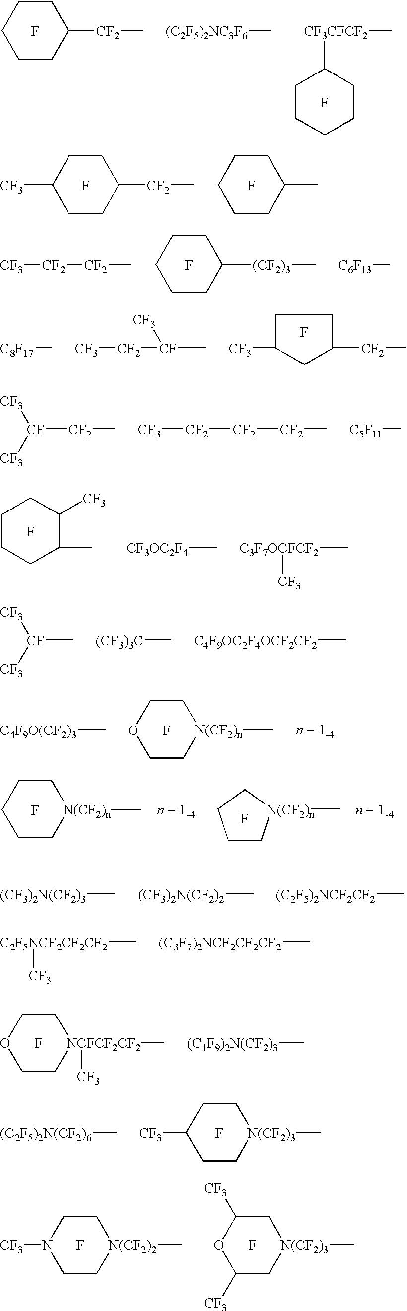 Figure US06552090-20030422-C00001
