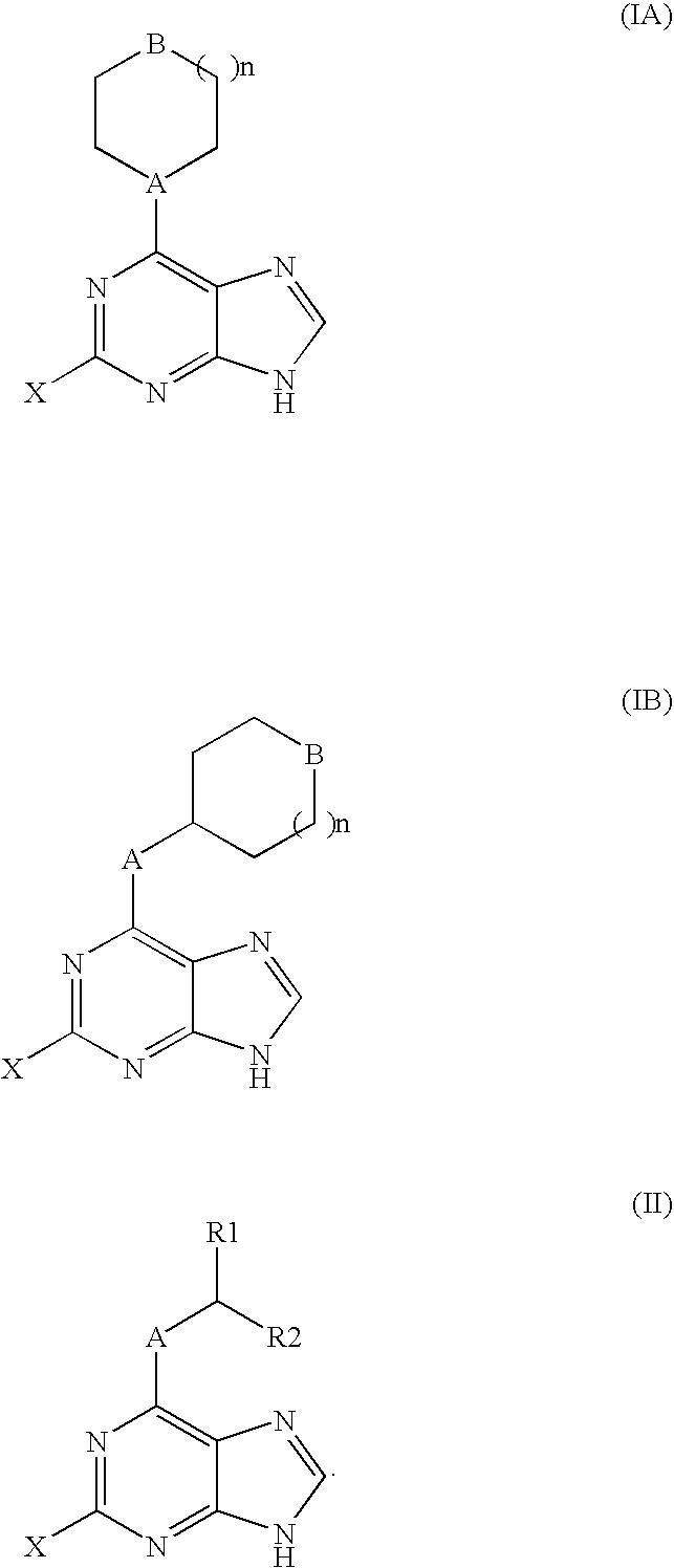 Figure US20080108612A1-20080508-C00001