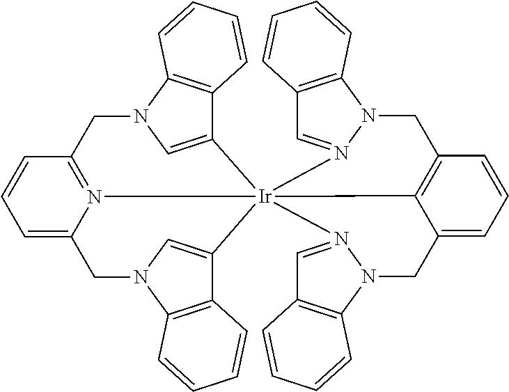 Figure US09670404-20170606-C00183
