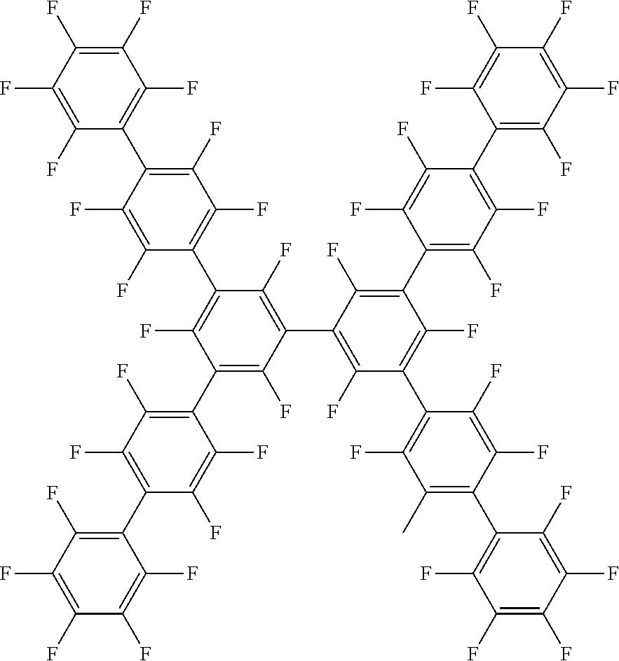 Figure US09680113-20170613-C00213