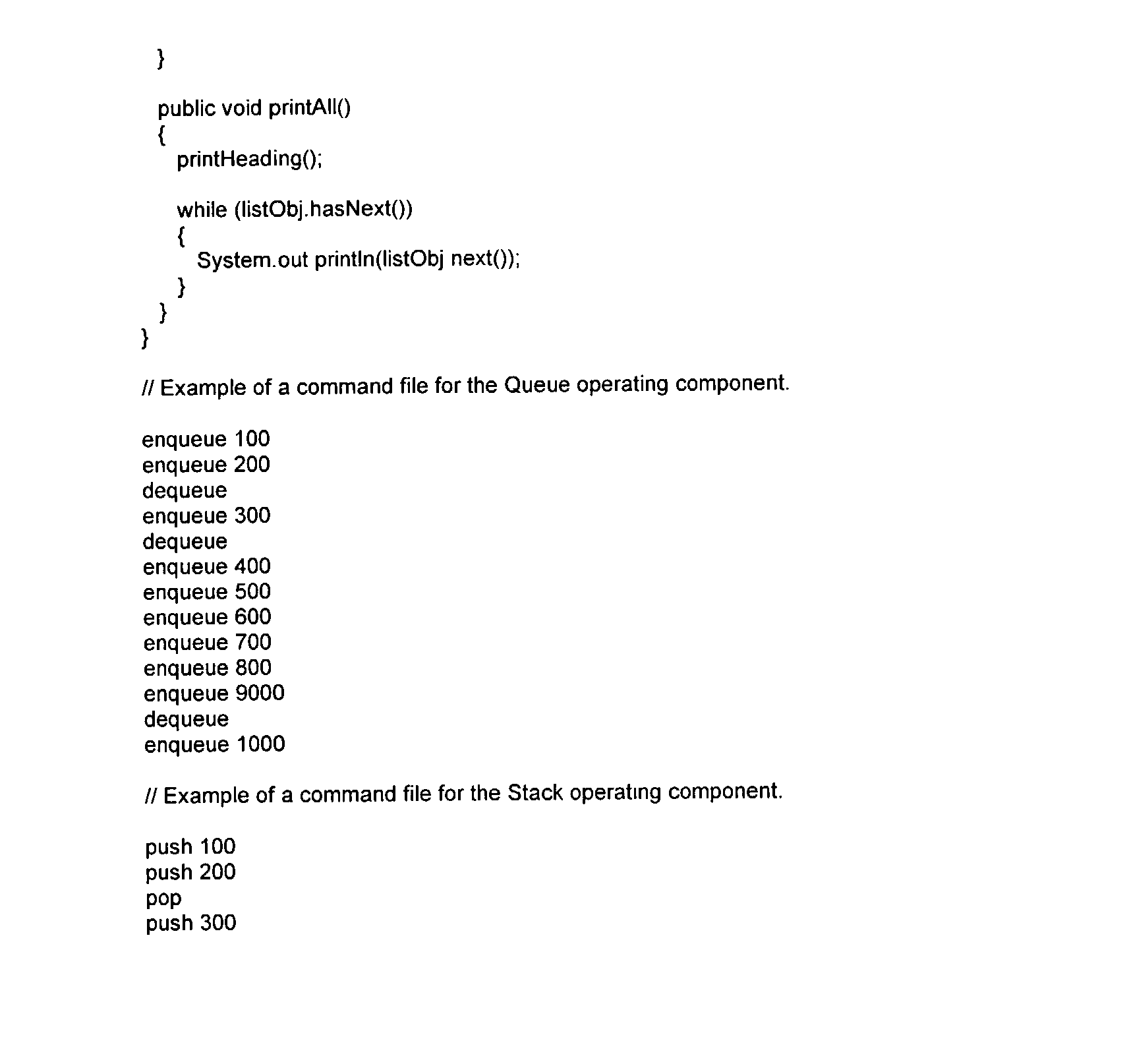 Figure US20040045013A1-20040304-P00014