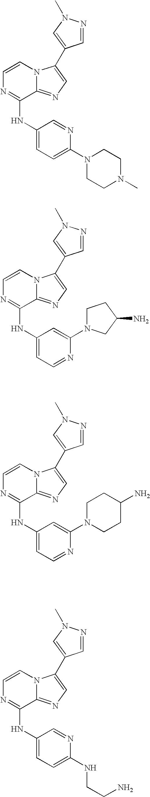 Figure US20070117804A1-20070524-C00052