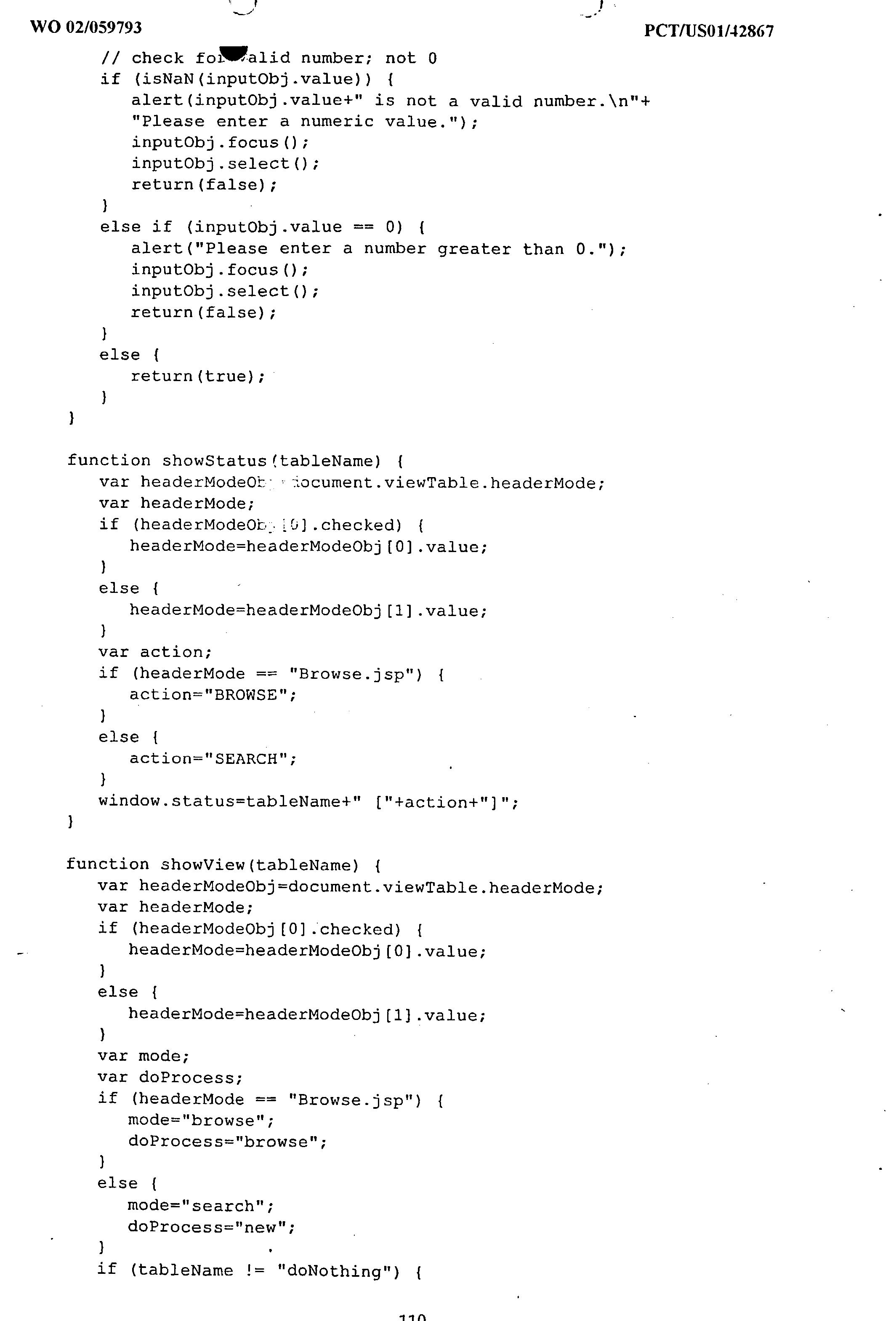 Figure US20040073565A1-20040415-P00068