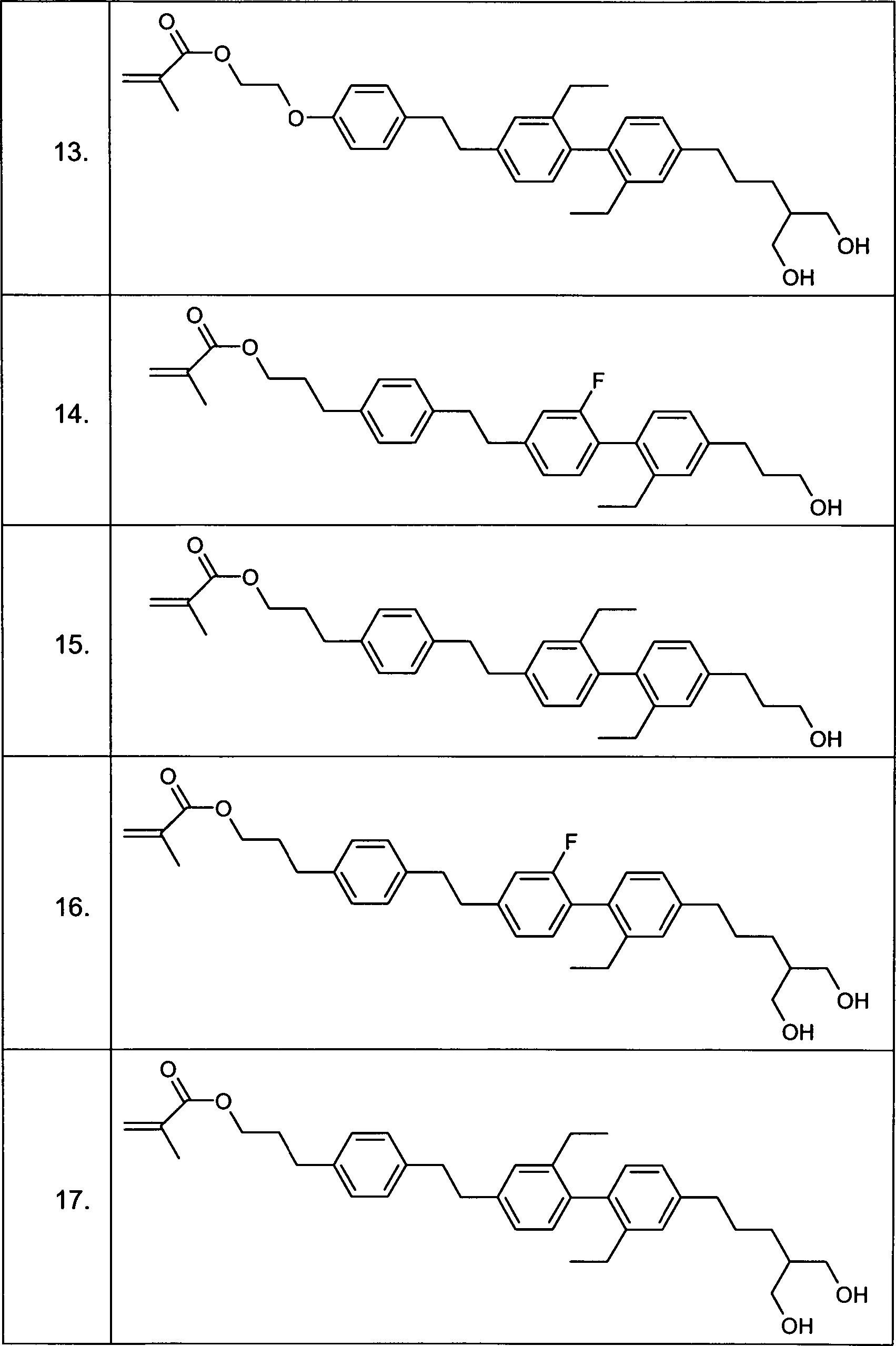 Figure DE102015008172A1_0112